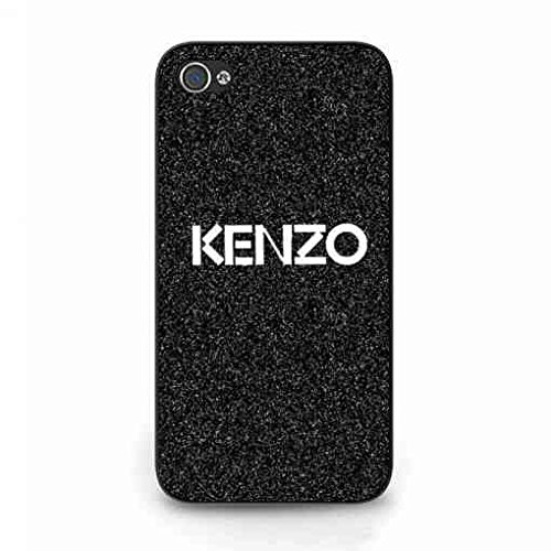 kenzo-brand-series-phone-custodia-for-iphone-4-iphone-4s-kenzo-brand-protective-cover