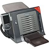 S420 Dye Sublimation Photo Printer