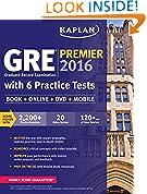 Kaplan (Author)(184)Buy new: $39.99$13.00113 used & newfrom$13.00