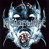 Enemies Of Reality (re-mixed & re-mastered) [Explicit]