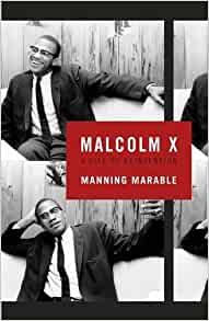 Malcolm learning to by read x pdf