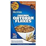 Mornflake Oatbran Flakes 500g