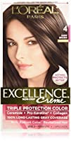 LOreal Paris Excellence Non-Drip Cr�…