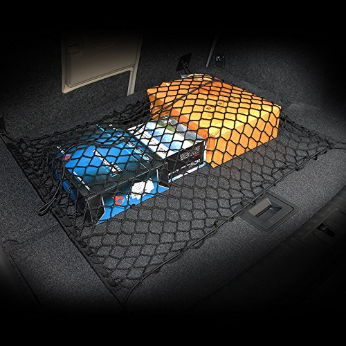 andygo-car-trunk-elastic-cargo-net-fit-for-land-rover-lr2-lr3-lr4-range-rover-freelander-discovery-r