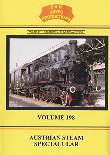 br-no-198-austrian-steam-spectacular-obb-austrian-federal-railways-of-austria-br-video-productions