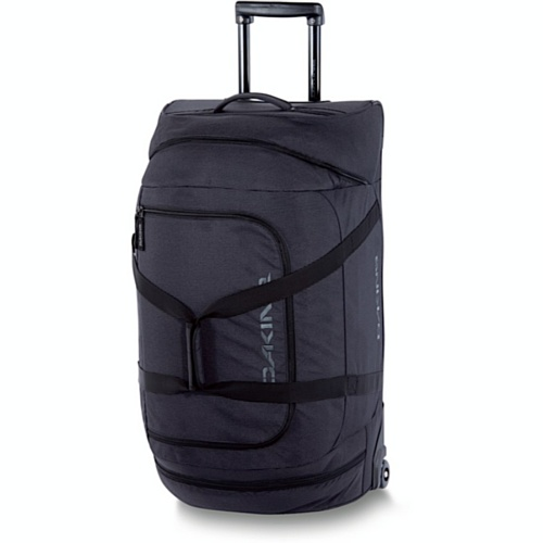 Dakine Trolley 90 Litre - L, Black Stripe