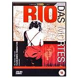 Rio Das Mortes [1971]