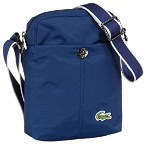 Lacoste Small Shoulder Bag 6