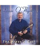 Liam O'Flynn The Piper'S Call TACD 3037
