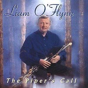 Liam O'Flynn The Piper'S Call TACD 3037