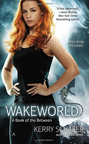 Image of Wakeworld (Between)