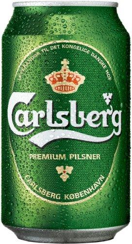 carlsberg-pils-46-24x033-ltr-danisches-bier-inkl-pfand