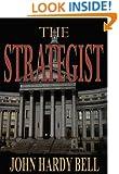 The Strategist: A Novel (Grisham/Sullivan Book 1)
