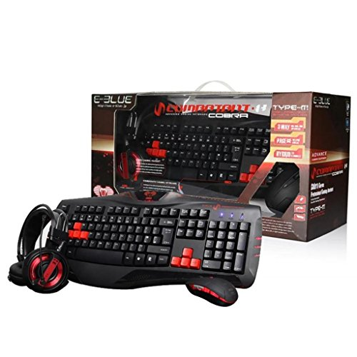 cobra-gaming-3-in-1-bundle-kit-illuminated-gaming-keyboard-mouse-gaming-headset-red-ichoose
