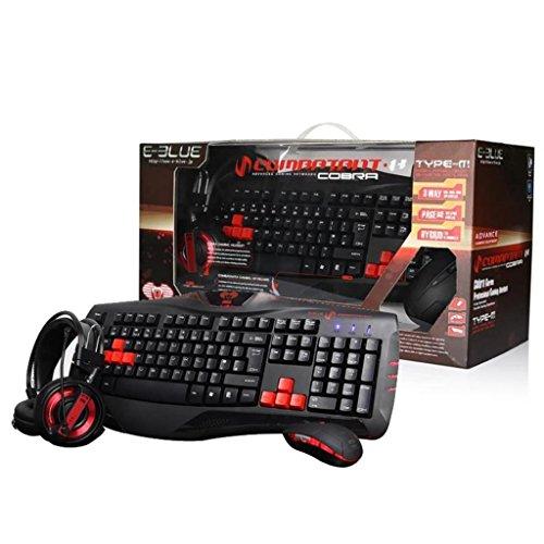 cobra-jeu-3-en-1-kit-de-aisceau-illumine-jeu-clavier-et-souris-casque-de-jeu-rouge-ichoose