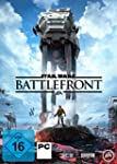 Star Wars: Battlefront [PC Code - Ori...