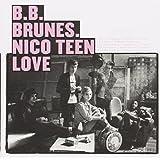 Nico Teen Lovepar BB Brunes