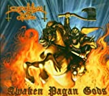 Awaken Pagan Gods -Digi- By Goddess of Desire (2005-07-18)