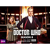 Amazon Instant Video ~ BBC America  (320)  Download:   $5.99