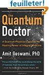 The Quantum Doctor: A Quantum Physici...
