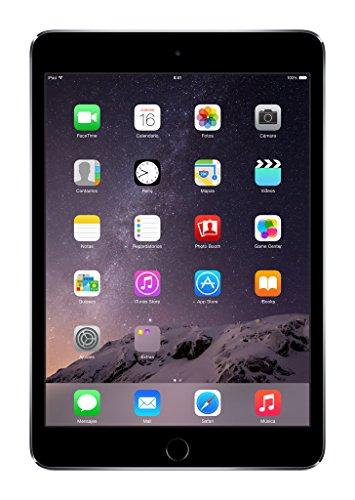 Apple-Ipad-mini-2-wi-fi-32gb