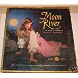 Moon River: The Romantic Themes Of Henry Mancini 5-LP