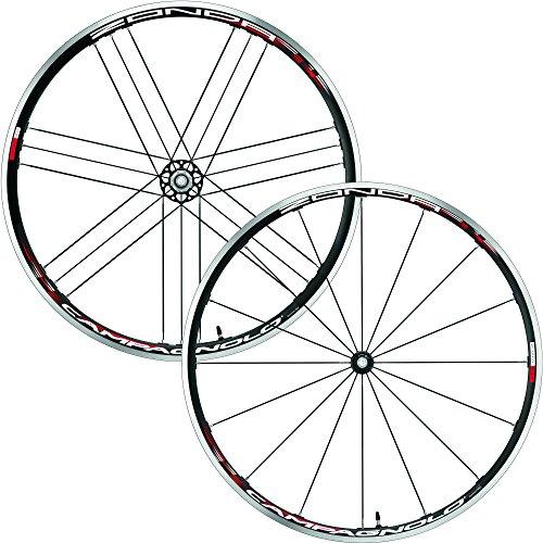 自転車ホイール -Recommended Goods-