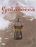Golasecca (VIIIe-Ve siècle avant J-C) : Du commerce et des hommes à l'Age du fer