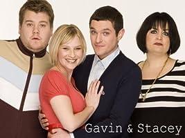 Gavin and Stacey Season 2
