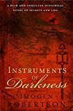 Imogen Robertson Instruments of Darkness