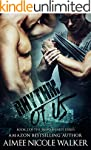 Rhythm of Us: Book 2 Of The Fated Hea...