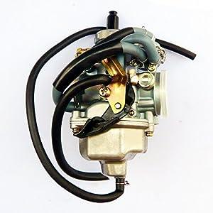 51fvcJX0m%2BL._SY300_ honda recon carburetor hoses diagram electrical wiring diagrams