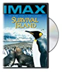 Survival Island (Full Screen) IMAX