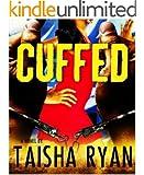 Cuffed (English Edition)
