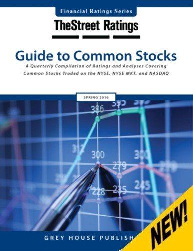 thestreet-ratings-guide-to-common-stocks-summer-2016-a-quarterly-compilation-of-ratings-and-analyses