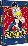 echange, troc ZatchBell ! - Coffret 2