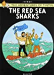 Tintin & the Red Sea Sharks