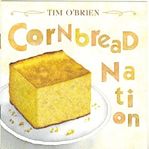 Cornbread Nation