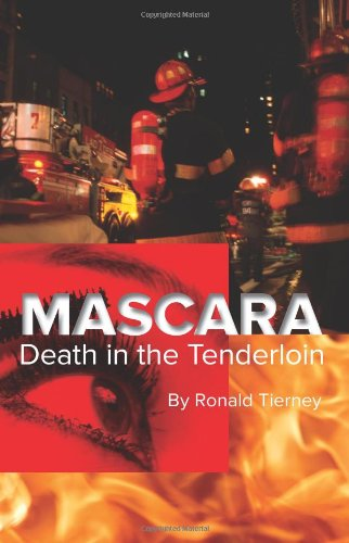 Mascara: Death in the Tenderloin