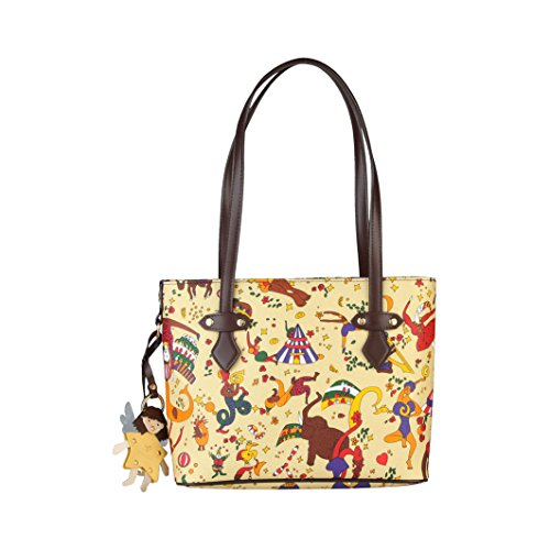 Borsa a spalla Shoulder Bag Piero Guidi Donna Women