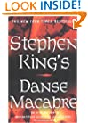 Stephen King's Danse Macabre