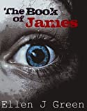 img - for The Book of James book / textbook / text book
