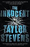 The Innocent: A Vanessa Michael Munroe Novel (Vanessa Michael Munroe Series Book 2)