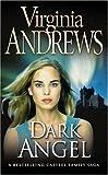 Dark Angel (Casteel Family 2)