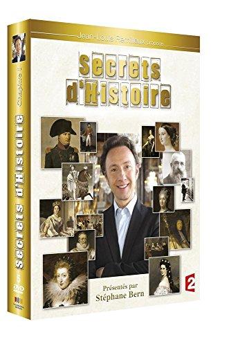 secrets-dhistoire-chapitre-1
