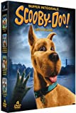 echange, troc Intégrale Scooby-Doo! - Les 4 films