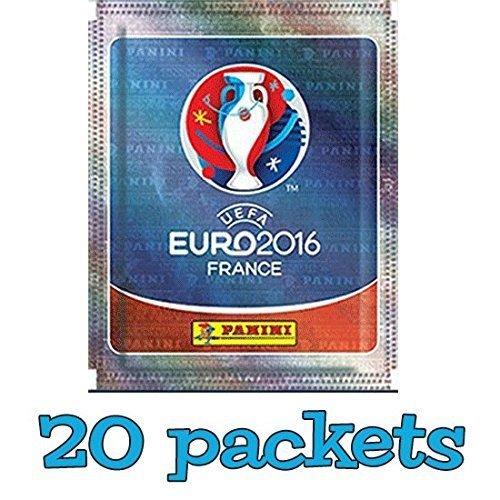 panini-uefa-euro-2016-france-sticker-collection-sticker-pack-20-packets-100-random-stickers-uk-versi