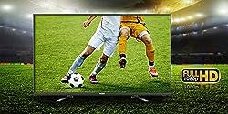 HAIER LE42B9000A 42 Inches Full HD LED TV