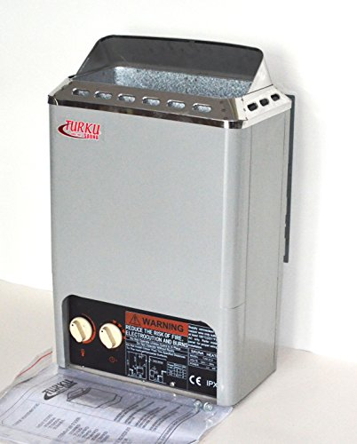 Types Of Electric Stoves front-423549