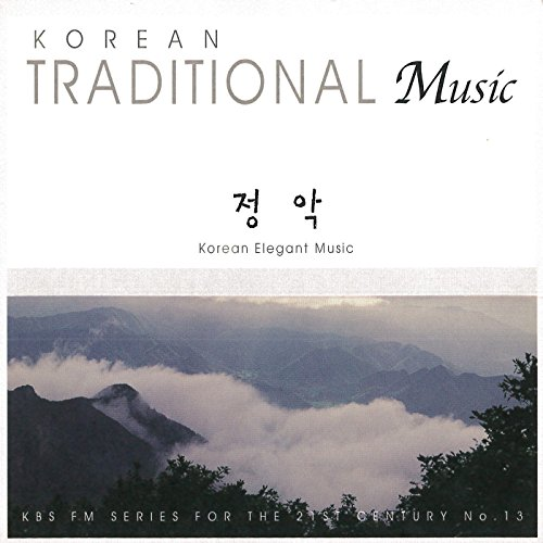 kbs-fm-series-for-the-21st-century-no13-korean-elegant-music